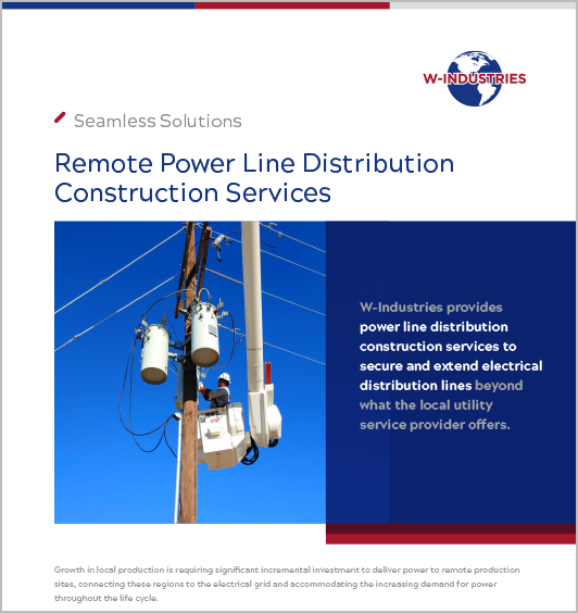 Resources_Power-Line