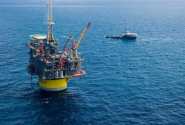 Scalable Subsea Control Systems for Shell