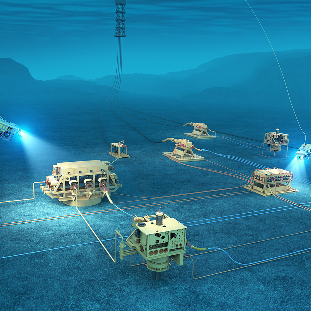 Landing-page_Subsea
