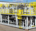 Complete Chemical Injection Solution for BP
