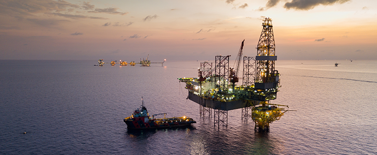 Offshore-Page-Image